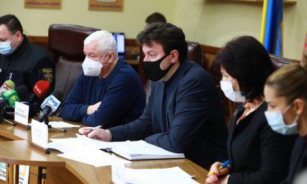Сім'ям, які втратили рідних у жахливій пожежі в Запоріжжі виплатять по 50 тисяч гривень