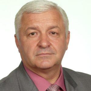 Володимир Шинкаренк