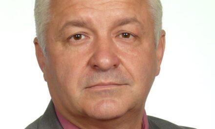 Шинкаренко не з'являється на засідання комісії, яка розслідує причину пожежі в лікарні Запоріжжя