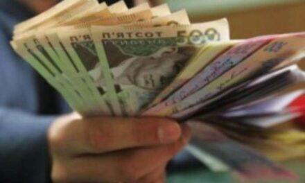 Чиновники на Запоріжжі заборгували телекомунікаційній компанії велику суму коштів