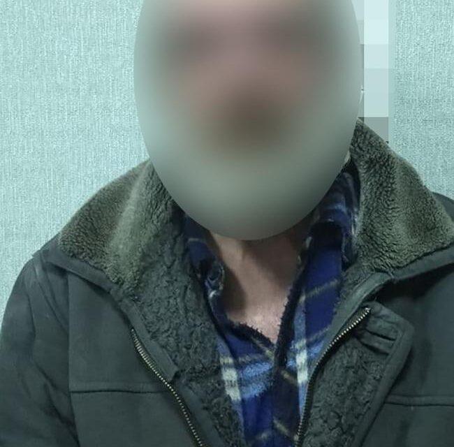 Жінка, яка померла від ножового поранення у Запоріжжі була вбита власним чоловіком – поліція