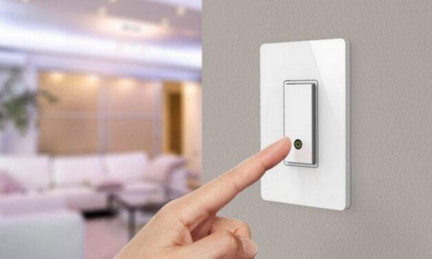 Завтра зранку в Запоріжжі близько 200 будинків відключать від електроенергії – адреси