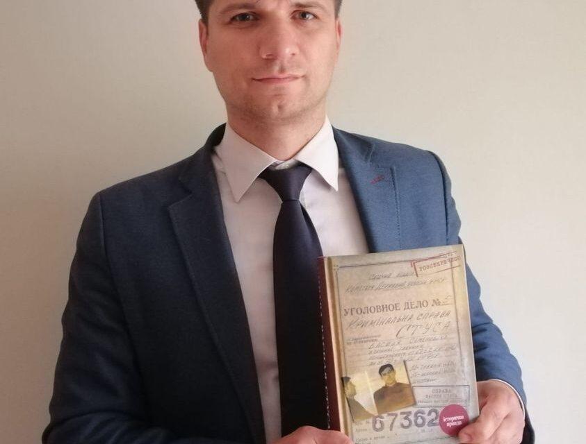 У київському ліцеї розгорівся скандал, учні змушені захищати улюбленого вчителя самостійно