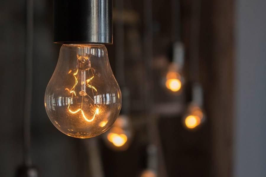У різних районах Запоріжжя протягом дня не буде електропостачання