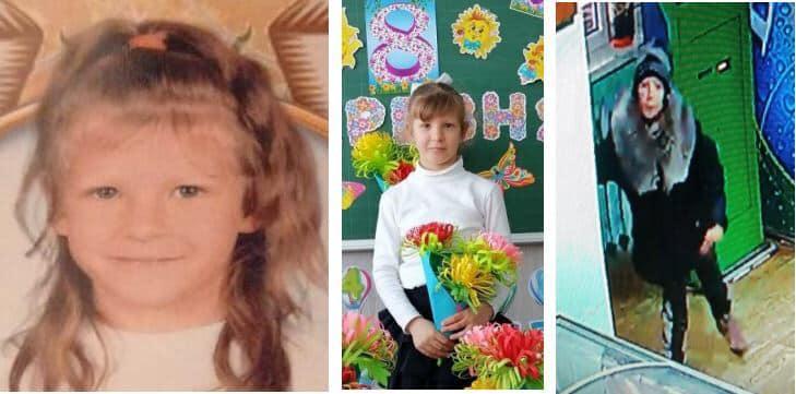 До вбивства школярки на Херсонщині може бути причетний рідний та хрещений батько дитини