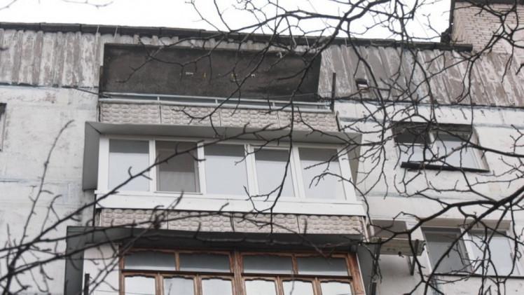 Мешканці будинку в Запоріжжі, у якому трапилася трагедія, розказали справжню містику