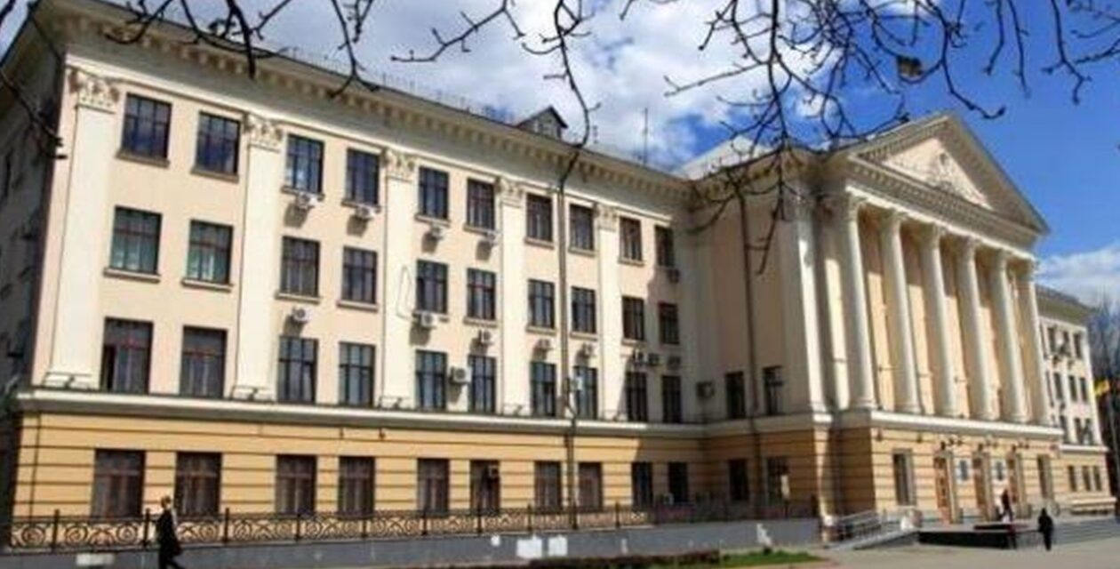 У Запоріжжі вже готові судити начальника департаменту ЖКГ
