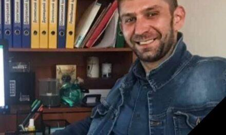 На Київщині знайшли закатоване тіло активного учасника революції Гідності та захисника України – фото