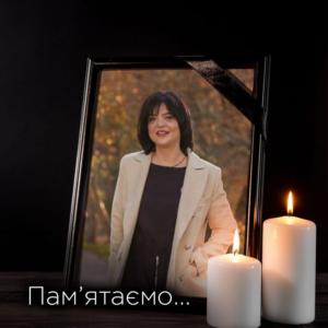 Пасевич похорон