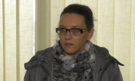 Мешканка Запоріжжя, чиїй дитині заборонили відвідувати школу, залишилася без роботи