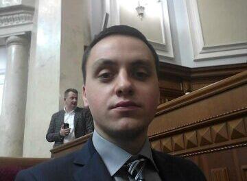 Кілька запорізьких депутатів потрапили під пильну перевірку декларацій