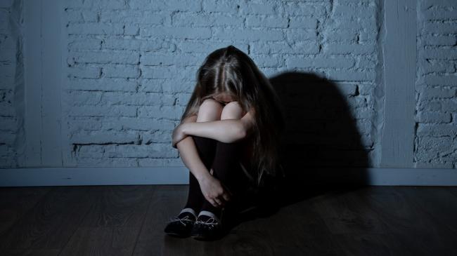 У Запоріжжя п'яний чоловік згвалтував школярку