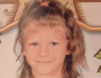 Повідомлено про затримання підозрюваного у вбивстві та зґвалтуванні 7-річної дівчинки на Херсонщині