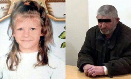 У поліції Херсонщини розказали, як вийшли на слід можливого вбивці дитини, є результати ДНК