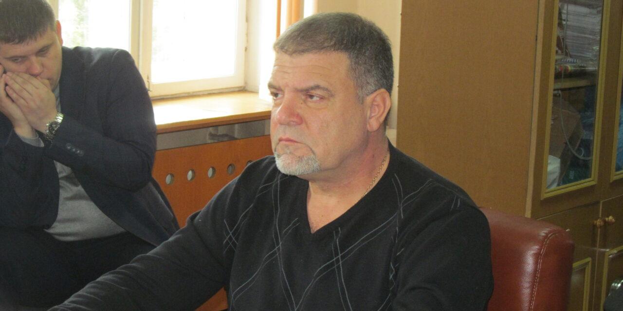 """Колишньому директору КП """"Дубовий гай"""" в Запоріжжі висунули обвинувачення – коментар потерпілих"""