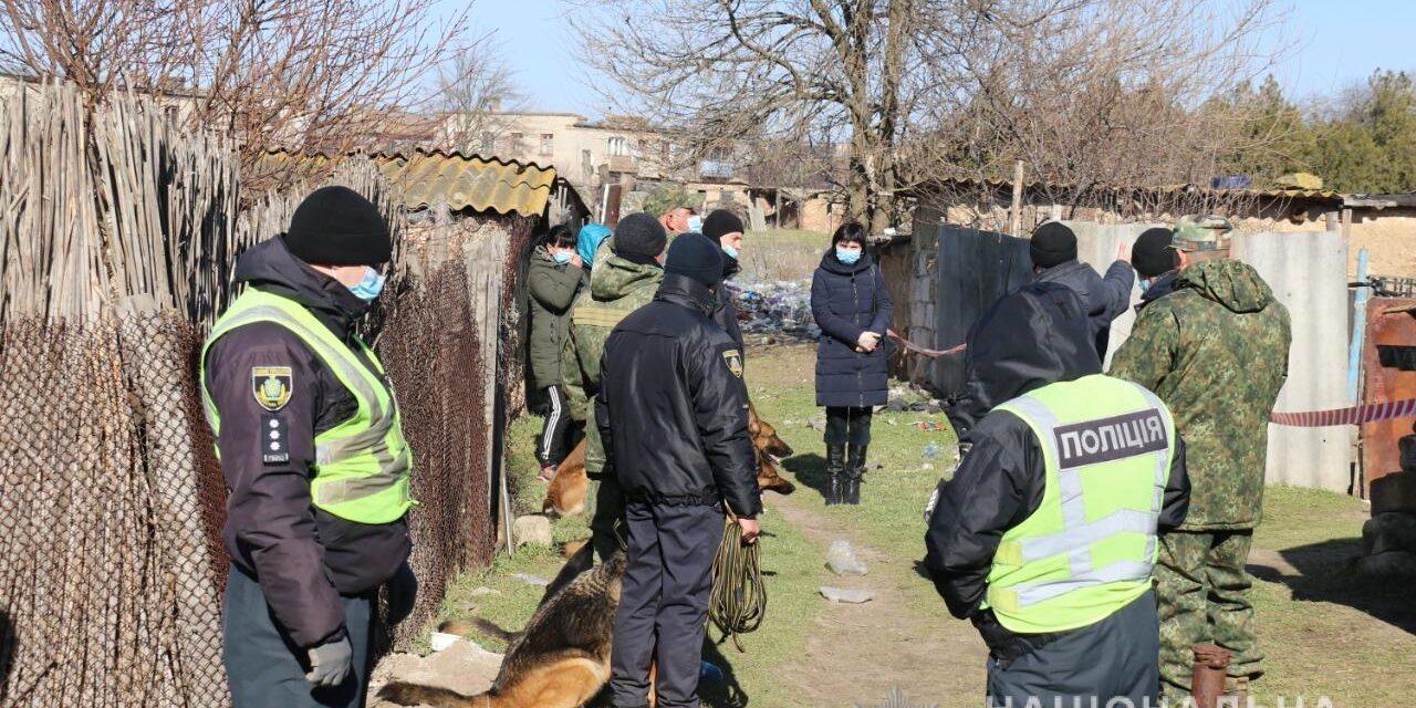 У поліції назвали попередню причину смерті першокласниці на Херсонщині та розкрили додаткові деталі