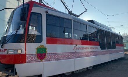 Вже з понеділка в Запоріжжі запрацює новий сервіс, який допоможе не мерзнути на зупинках