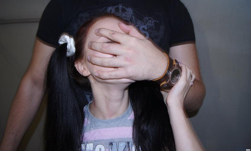 Запорізький педофіл, який зґвалтував сестру своєї співмешканки отримав 15 років в'язниці