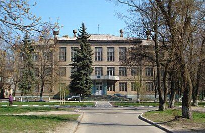 Адміністрація гімназії у Запоріжжі, де стався скандал із згвалуванням дитини, офіційно прокоментувала ситуацію