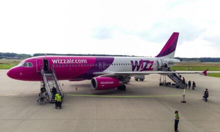 Уже в квітні із Запоріжжя з'явиться прямий рейс до Польщі