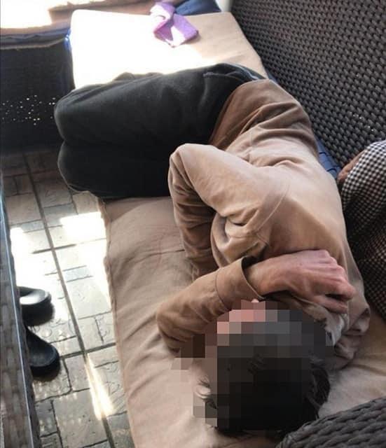 У Києві затримали мешканця Запоріжжя, який викрав та 3 роки тримав у полоні людину