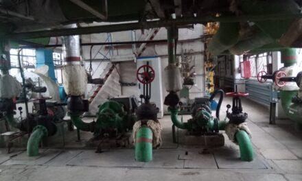 Міська влада Запоріжжя проінформувала про кінець опалювального сезону