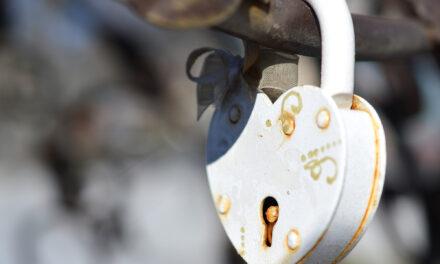 Міський голова Києва назвав статистику розлучень та одружень з початку року