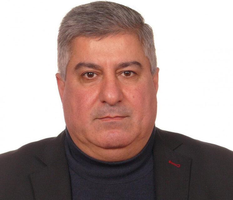 Поліція в Запоріжжі приховує причину та час смерті професора Муца