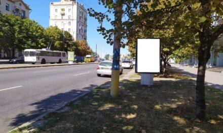 Дороги без дурнів: конкуренція у дорожньому господарстві в Запоріжжі підвищує комфорт їзди