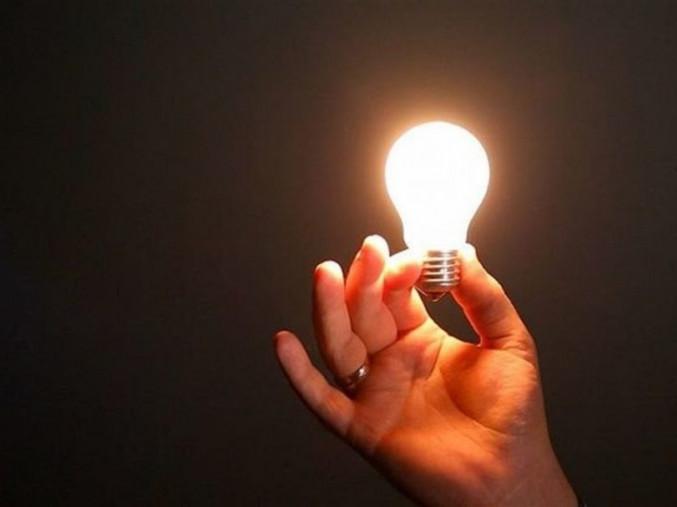 Завтра у Запоріжжі близько 20 будинків відімкнуть від електроенергії – адреси