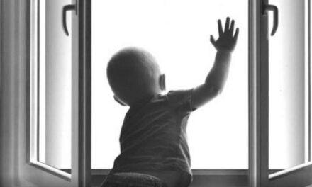 Після трагедії в дитсадку Запоріжжя мешканці міста вимагають від влади дій