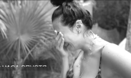 Співачка NK розповіла, що після Covid-19 у неї почалися панічні атаки – відео