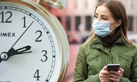 Міський голова столиці підтвердив, що введення комендантської години можливе за певних умов