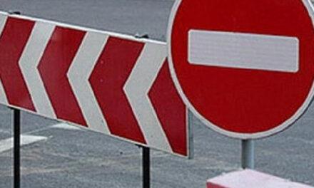 Водіїв вантажівок попереджають про об'їзд у Запорізькій області – схема