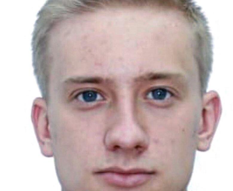У Києві зник юнак, поліція розпочала кримінальне провадження за фактом умисного вбивства