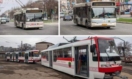 Завтра міськвиконком у Запоріжжі розгляне питання здорожчання проїзду – вартість