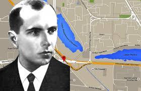 Бандери чи Московський?: вирішено питання з перейменування проспекту в столиці