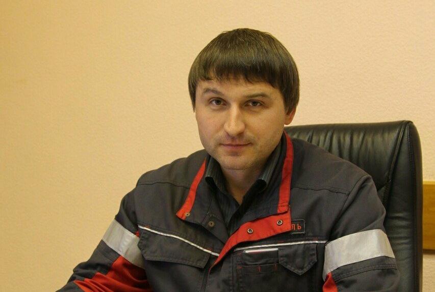 У суді відбудеться підготовче засідання щодо справи колишнього депутата Запорізької міськради