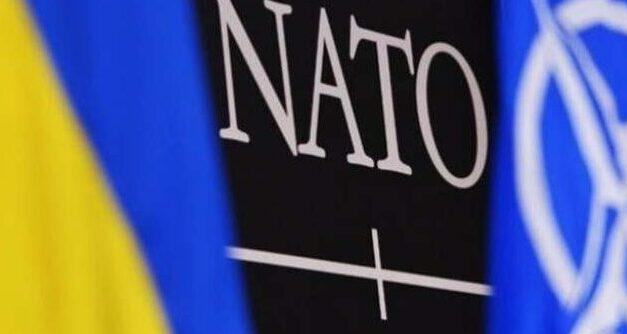 У Запоріжжі добиваються скасування рішення міськради про «територією без НАТО»