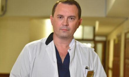 Прокуратура не погодилася із запобіжним заходом для депутата міської ради Запоріжжя, просить цілодобового арешту