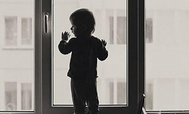Поліція Запоріжжя прокоментувала трагічний випадок у дитсадку міста