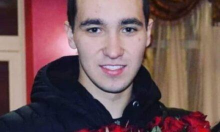 На Запоріжжі стріляли в молодого хлопця, небайдужих просять здати кров