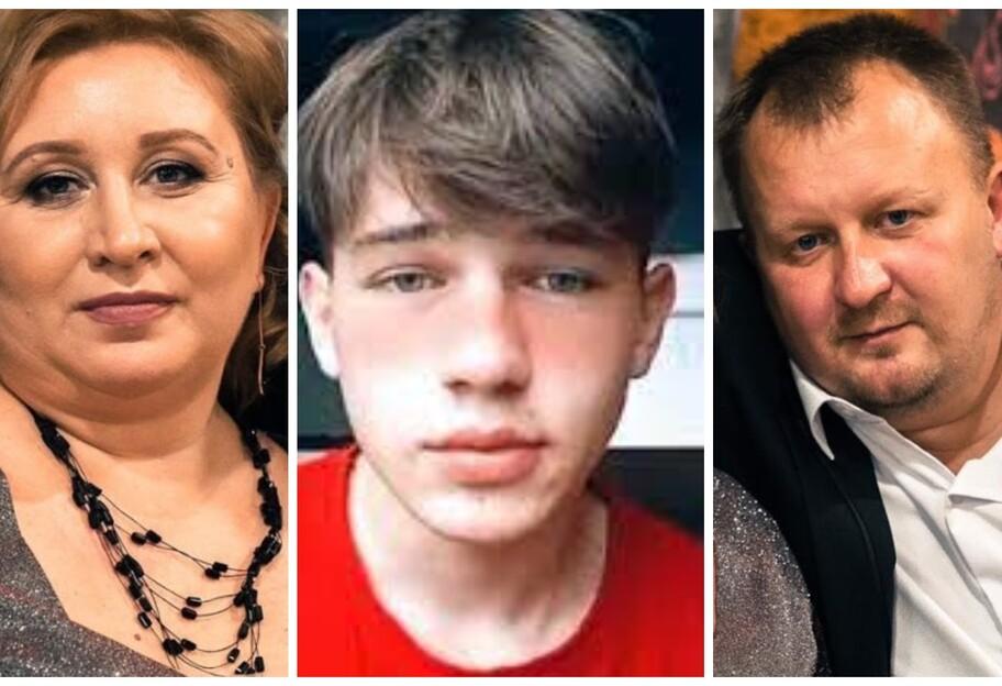Лікарі Києва не змогли врятувати підлітка, що стрибнув з мосту
