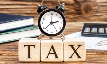 Надавачів електронних послуг – нерезедентів в Україні обклали податком
