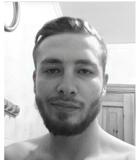 Четвертий день на Київщині шукають молодого хлопця