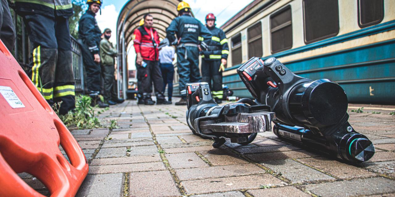 У Києві за невідомих обставин трапилася трагедія з 30-річним чоловіком – фото