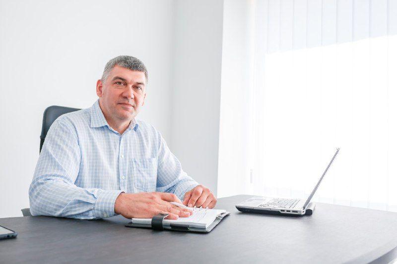 """Запорізький нардеп від партії """"Слуга народу"""" обійшовся народу в 1, 948 мільйонів гривень"""