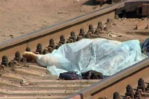 Поліція Запоріжжя прокоментувала знахідку обезголовленого тіла