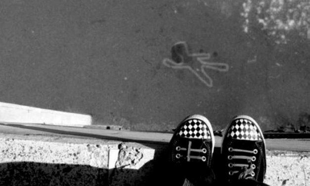 28 дітей у Запоріжжі могли вчинити самогубство, якби не розкриття злочину