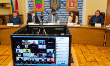 Голова Запорізької ОДА заявив, що Запоріжжя тримає першість по сумах залучених інвестицій